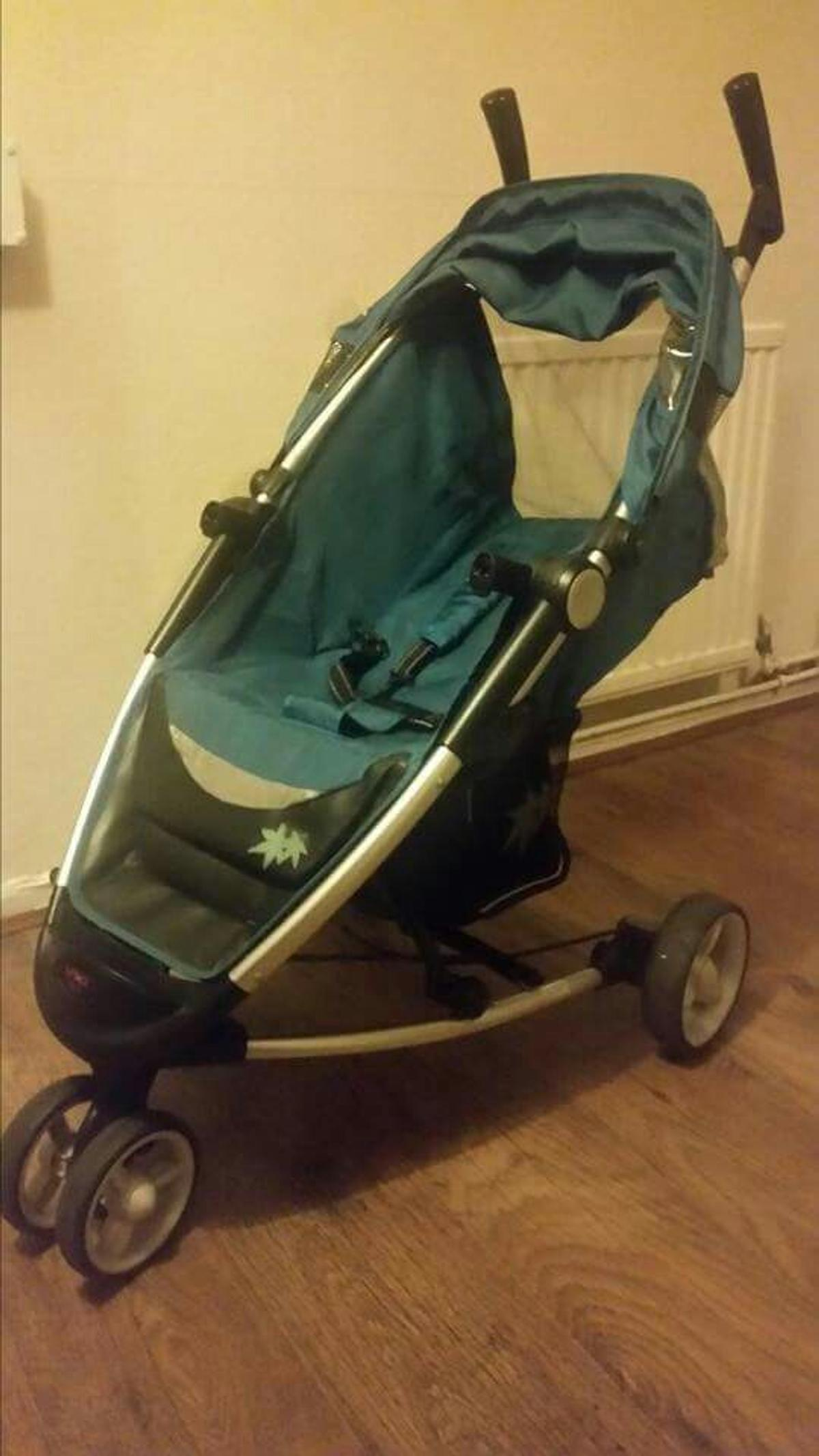 Vigorkids buggy in E7 London for £25 00 for sale - Shpock