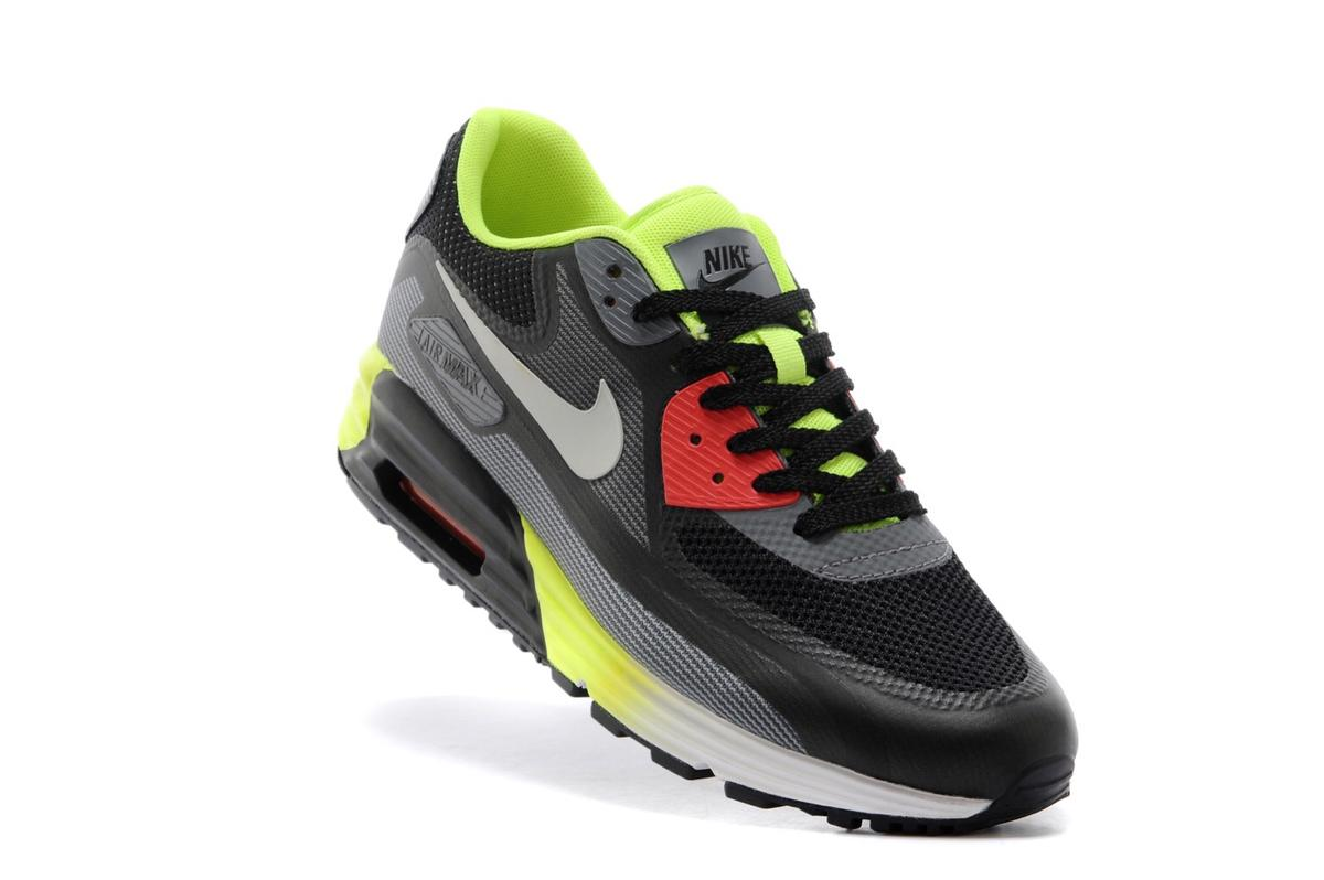 grossiste 8dcd8 89e94 NIKE AIR MAX LUNAR 90 C3.0 UK 9