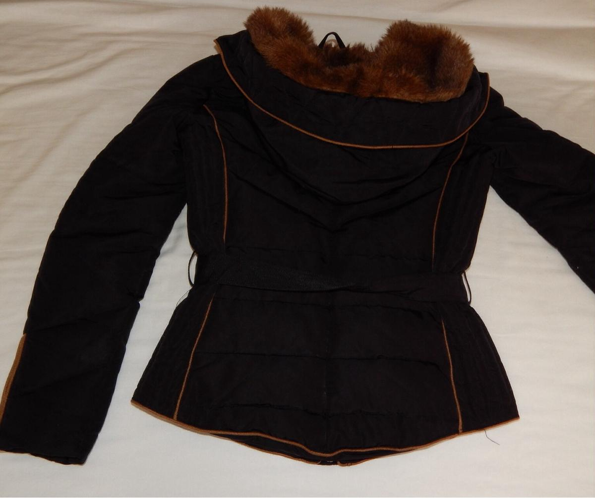 Zara Daunenjacke Winterjacke in 5280 Braunau am Inn for
