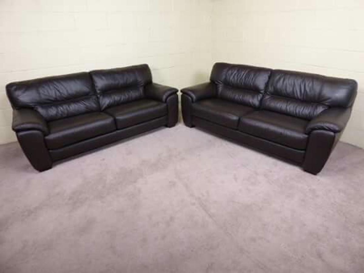 Ex Display Sofa Warehouse >> Ex Display Sofas In London For 650 00 For Sale Shpock