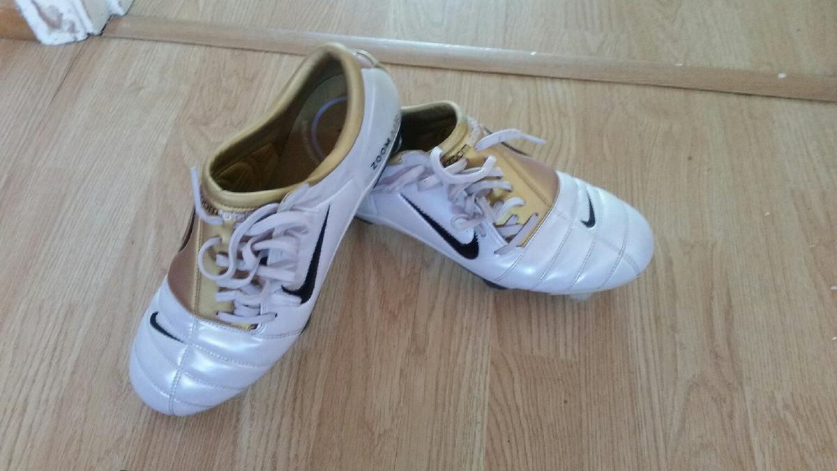 size 40 71ed5 cfff1 Nike total 90s in TN12 Maidstone for £25.00 for sale - Shpock