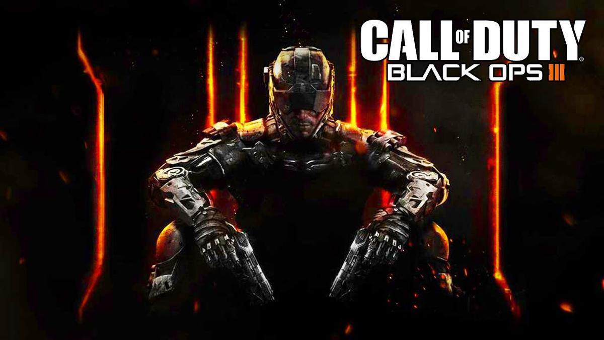 Free Ua Cod Bo3 In 86163 Augsburg For Free For Sale Shpock