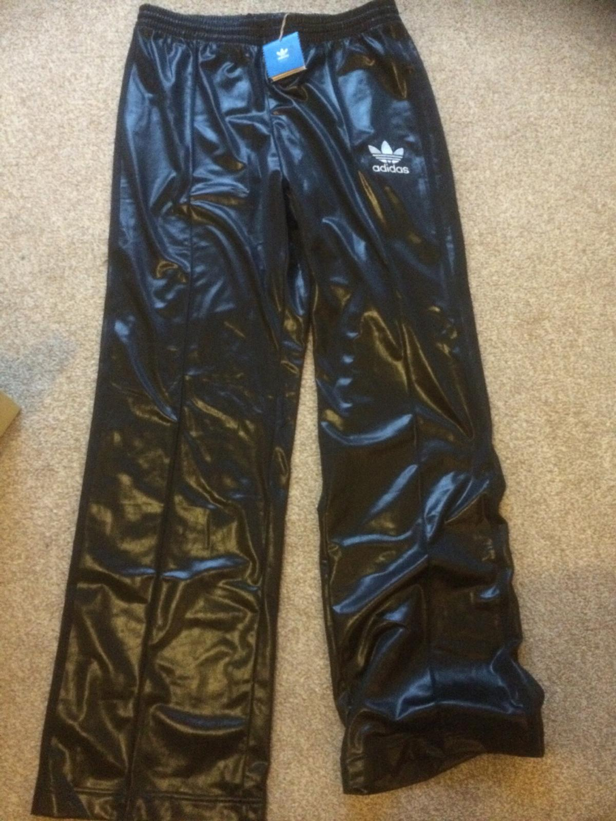 ed6b386866b1c Adidas chile 62 track pants in BN2 Brighton for £25.00 for sale - Shpock