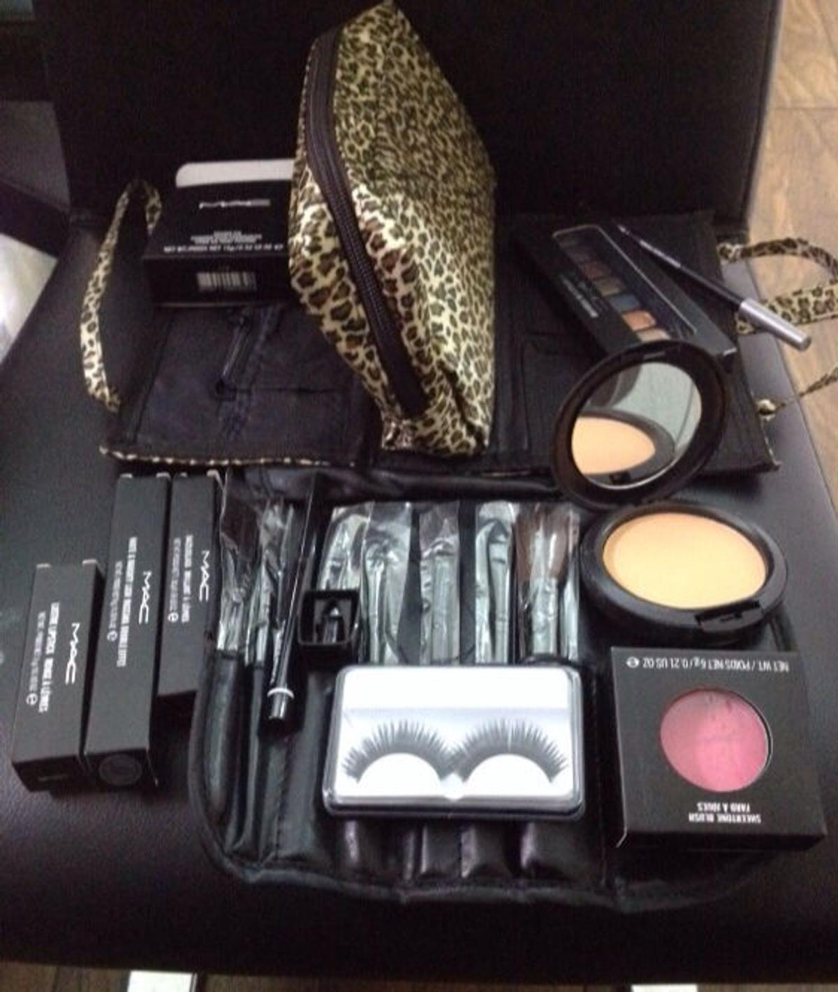 Description. makeup sets ...
