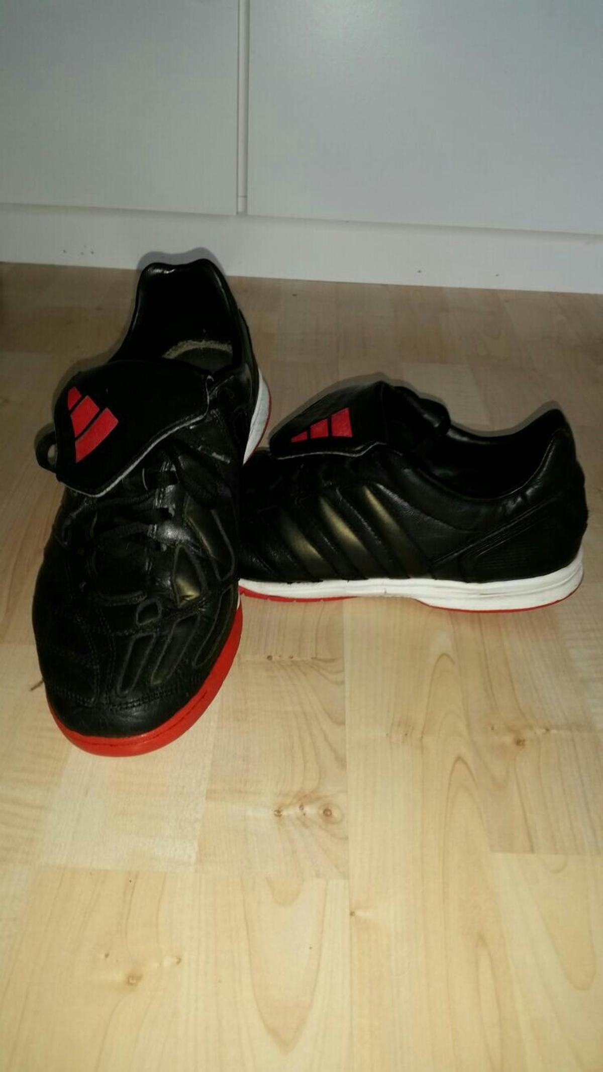 Fussball Hallenschuhe Adidas In 32051 Herford For 25 00 For