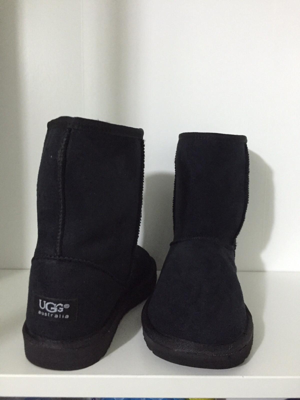 1b4480a2fa0 NEW UGG BOOTS in LE5 Leicester for £30.00 for sale - Shpock