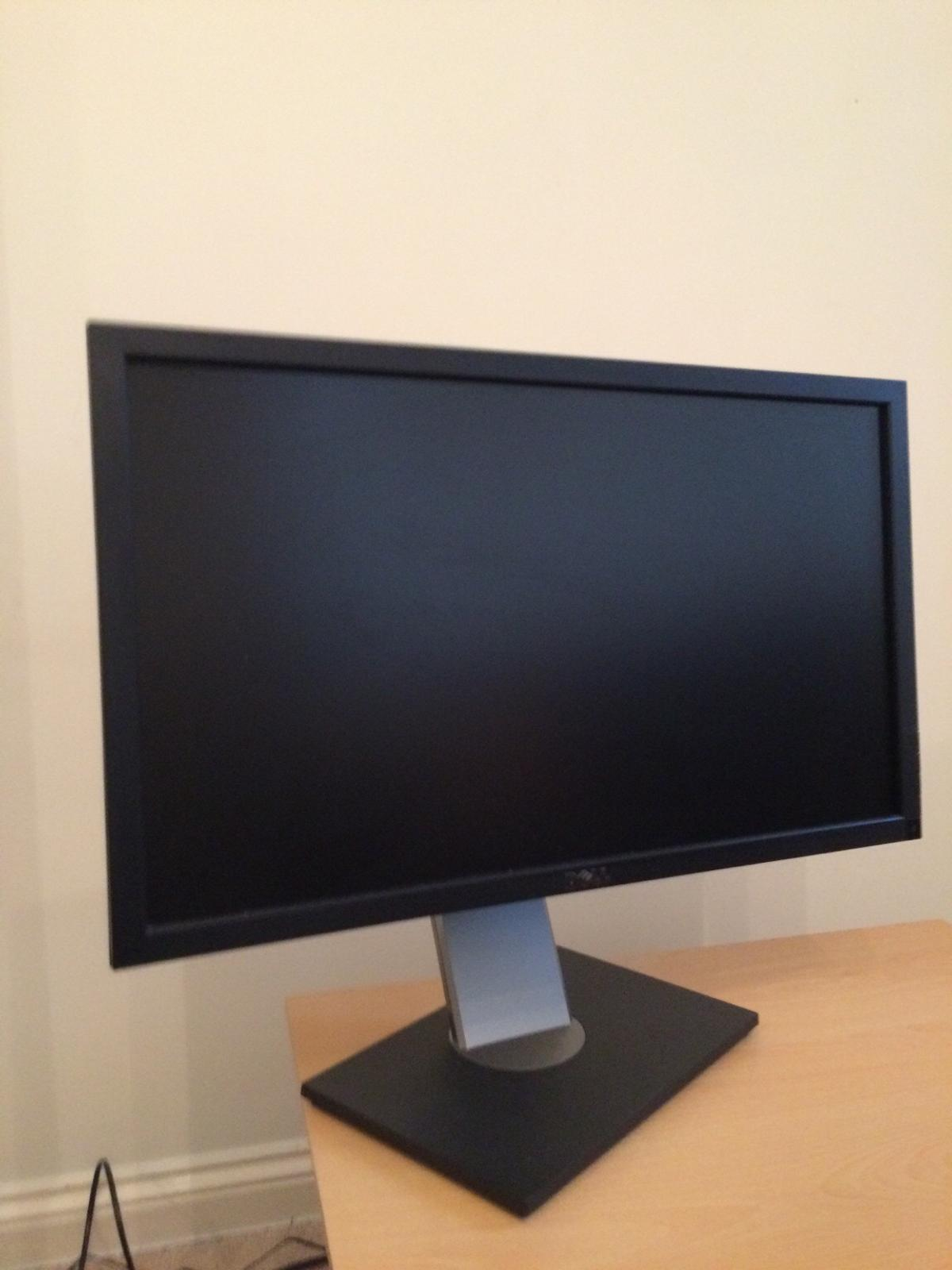 DELL MONITOR SP2309WC TELECHARGER PILOTE