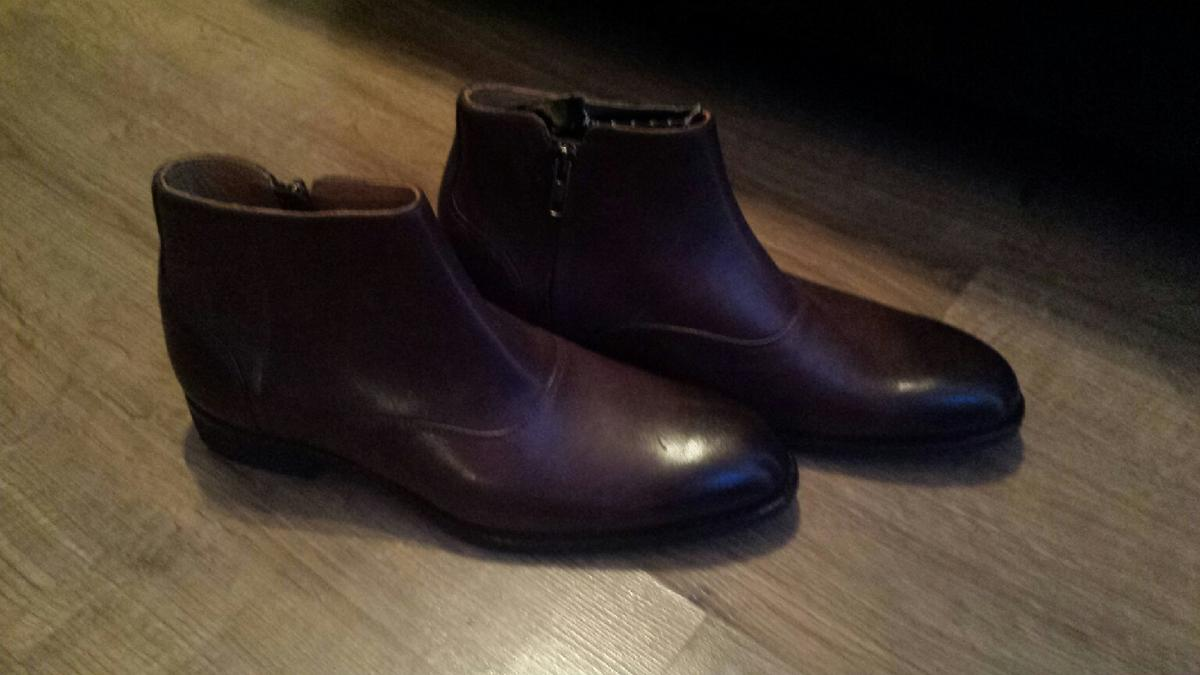 8e2a15c3950c1 Mens Timberland Boots Size 7 in SE20 London for £35.00 for sale - Shpock