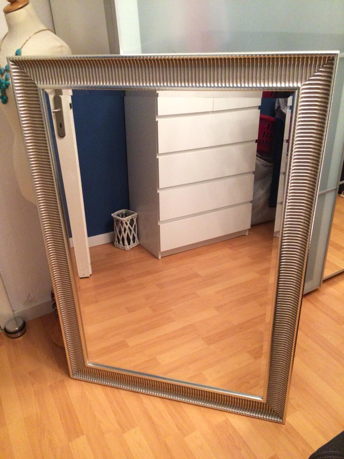 Spiegel Ikea Songe In 50733 Koln For EUR4000 Sale