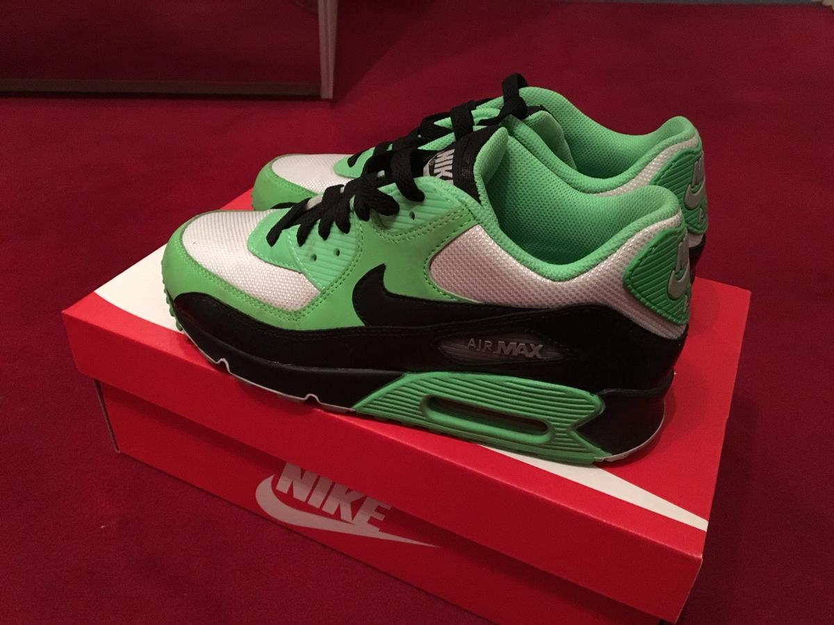 australia nike air max bw ultra trainer 91218 3464a