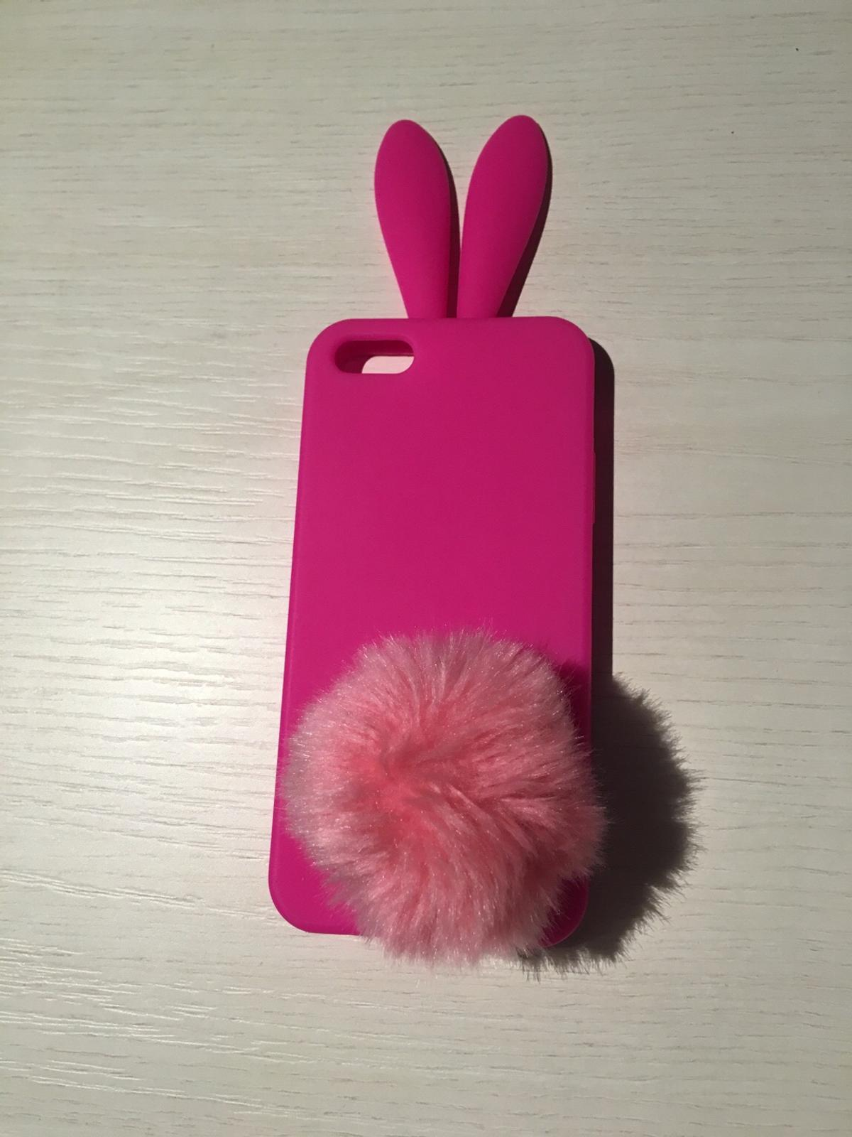 Cover iPhone 5-5s
