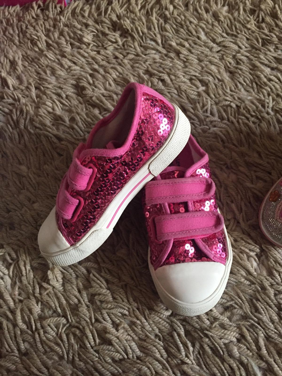 good out x entire collection authentic quality 2 X size 10 Lelli Kelly and JL Girl shoes in NG12 Rushcliffe for ...