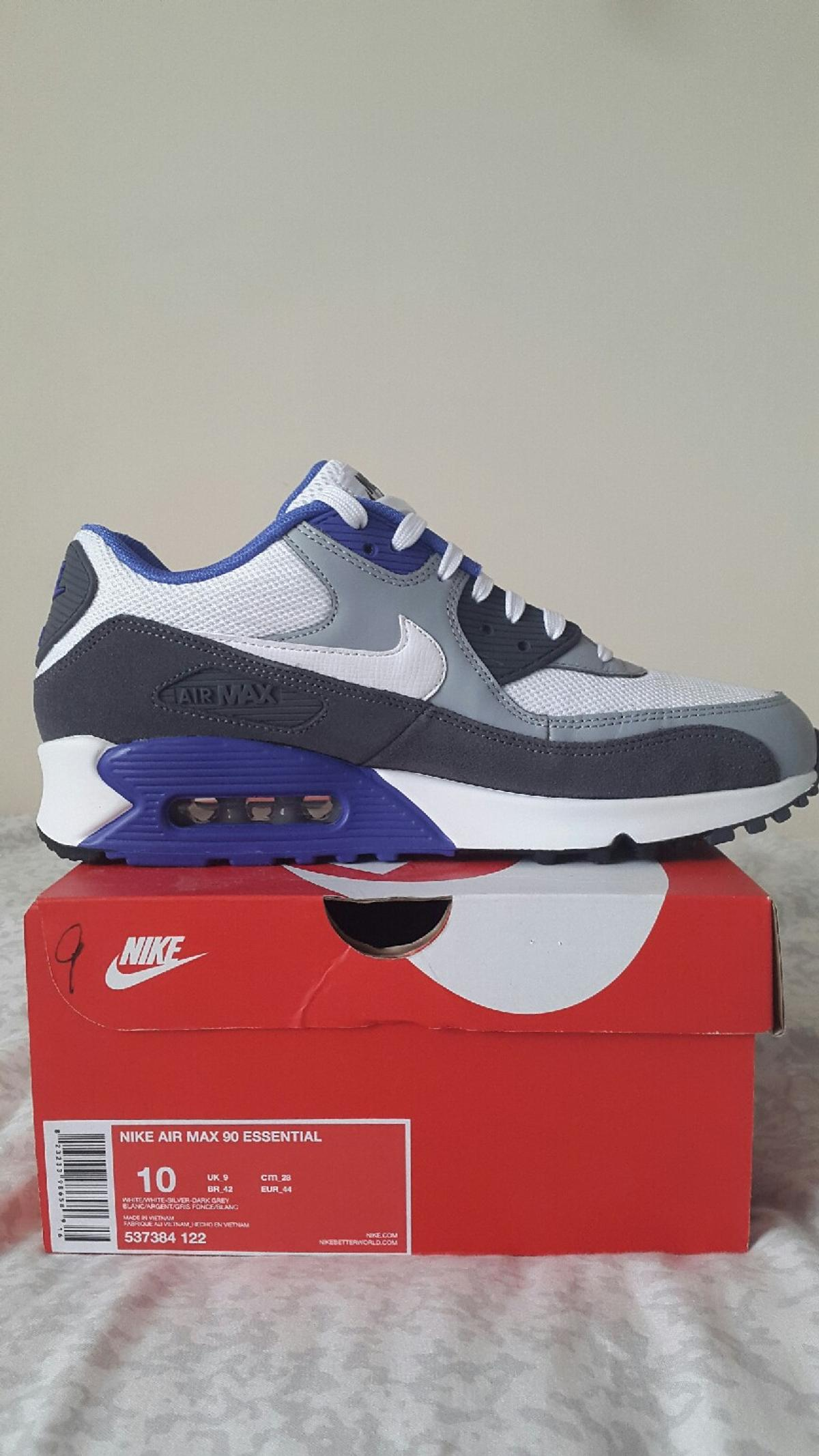 Nike Air Max 90 Essential and 50 similar items