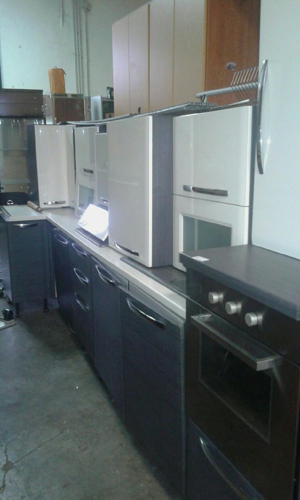 cucine usate di qualita in 24058 Romano di Lombardia for ...