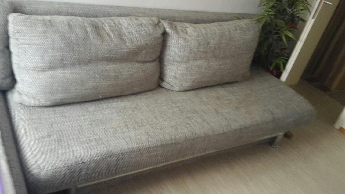 Schlafsofa In 80336 Munchen For 169 00 For Sale Shpock