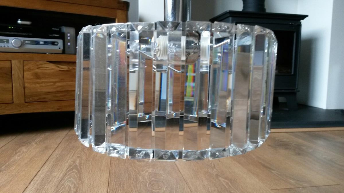 Picture of: Flush Ceiling Light In South Derbyshire For 20 00 For Sale Shpock