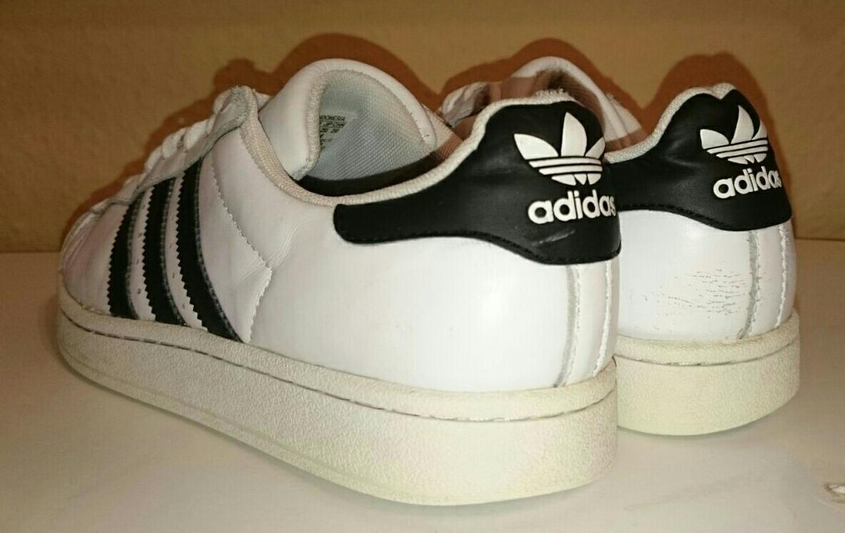 Sale Superstar München 00 Adidas Shpock 80s €49 In For 80687 CexdoB