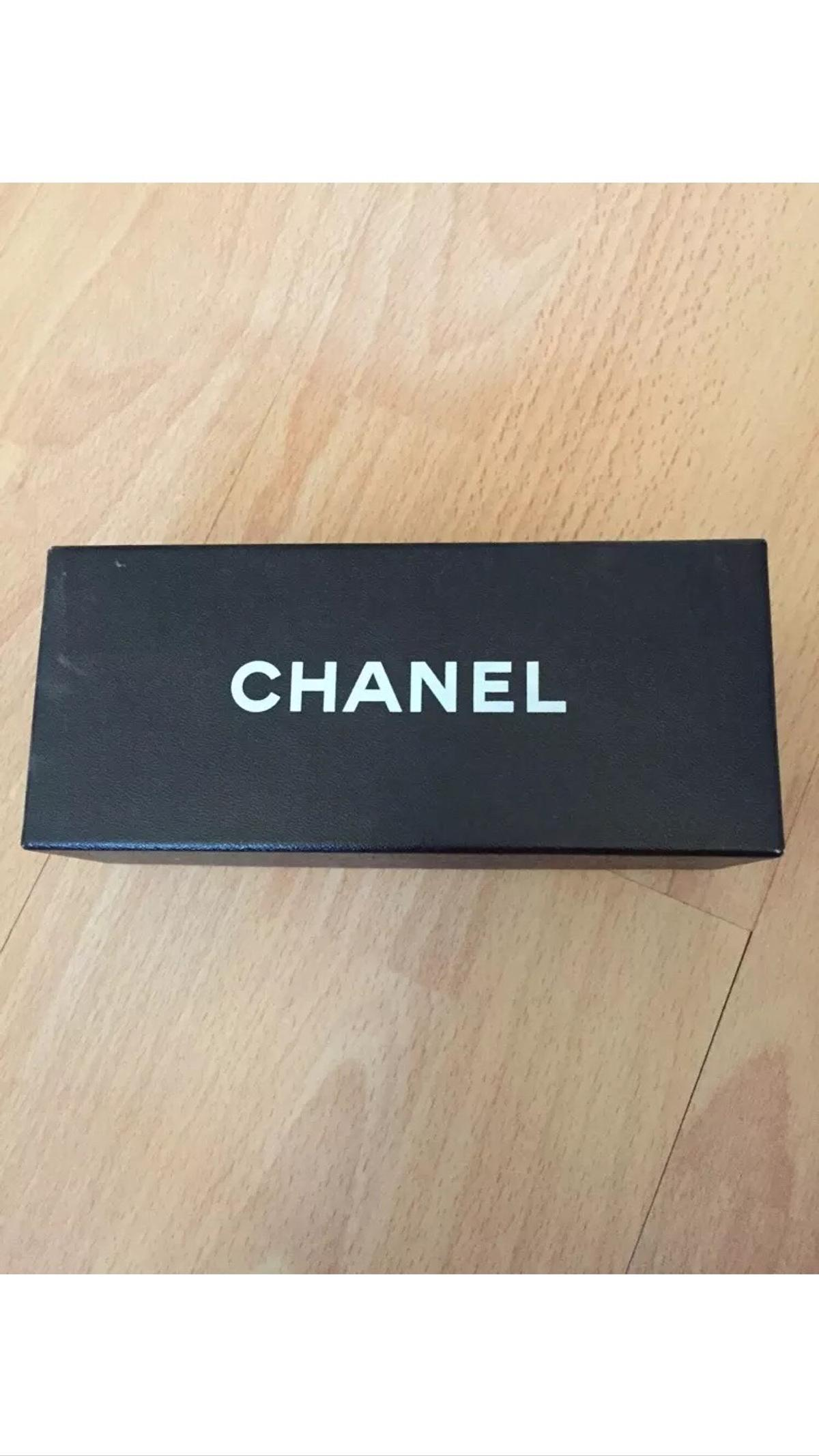 4f34cebba3447 New Women s Chanel Glasses Frames in N2 London for £60.00 for sale ...