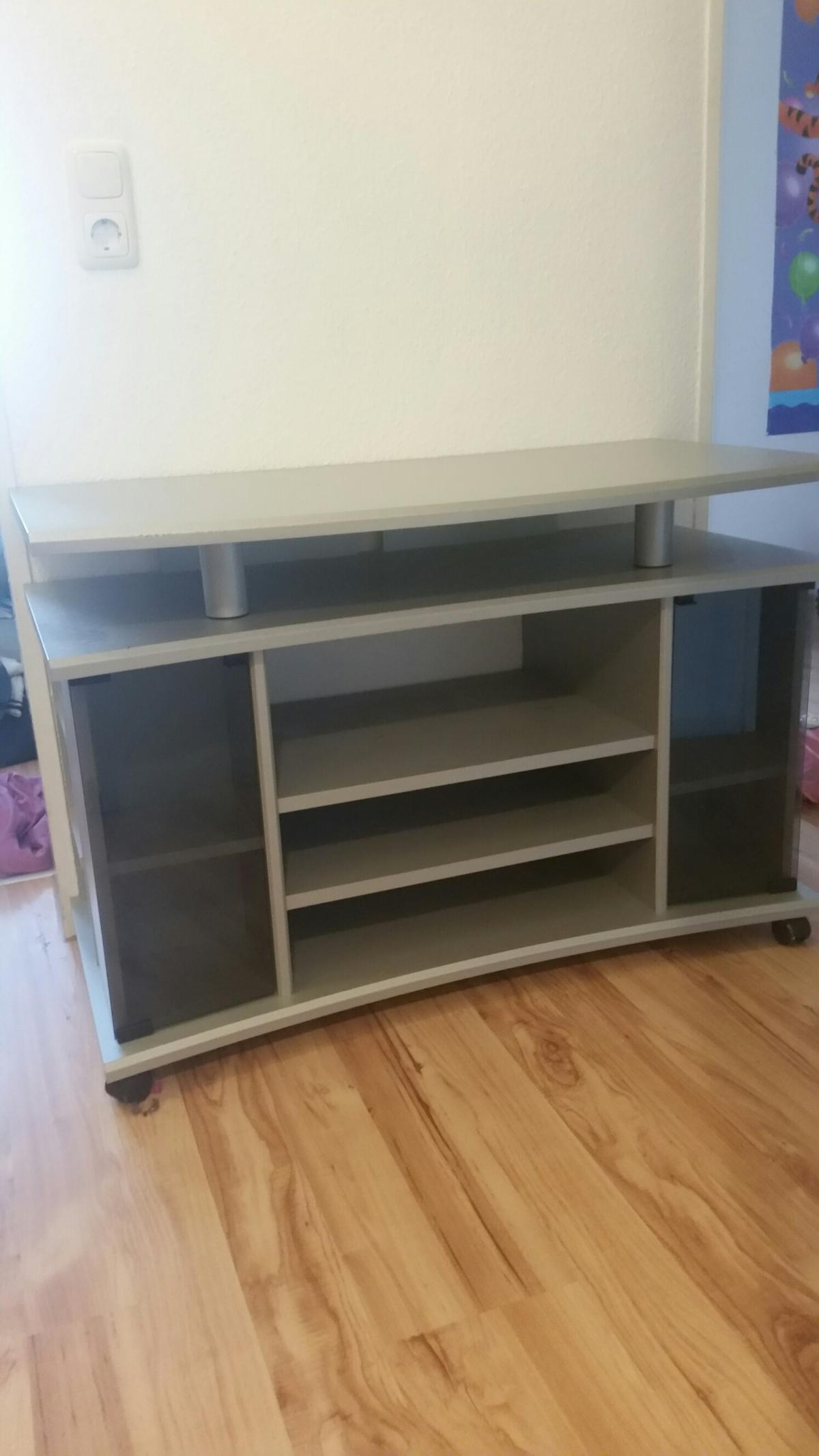 Tv Schrank In 57610 Altenkirchen Westerwald For 30 00 For Sale