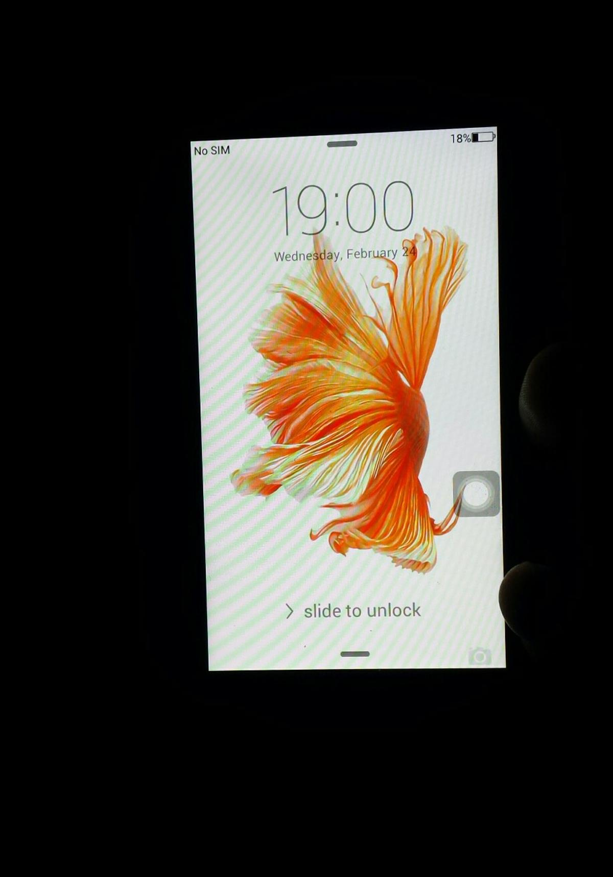 Iphone 6 so fake in BD8 Bradford for £150 00 for sale - Shpock
