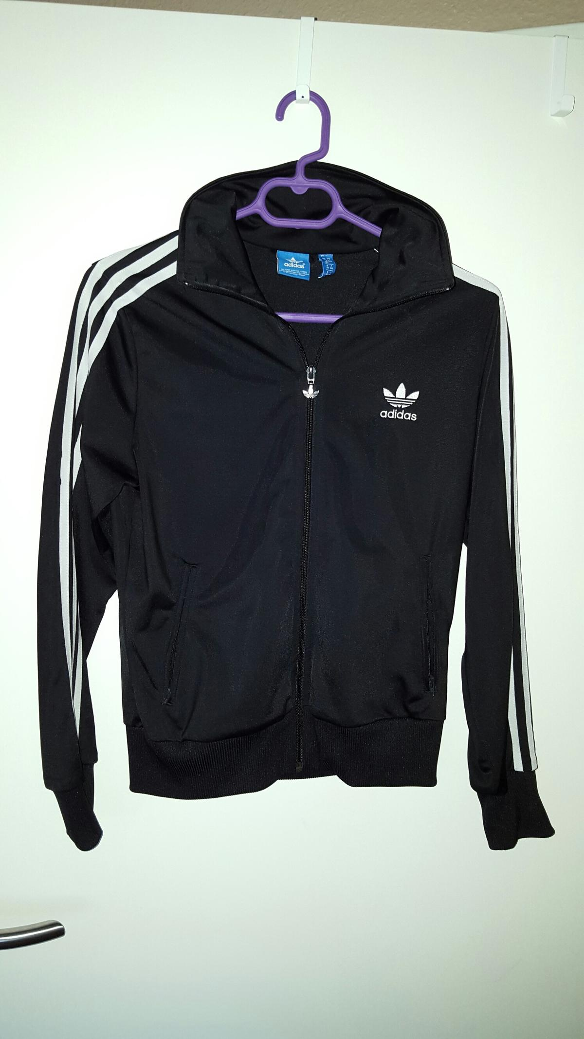 Adidas Trainingsjacke Adidas Firebird Damen Trainingsjacke tsBxQCdhr