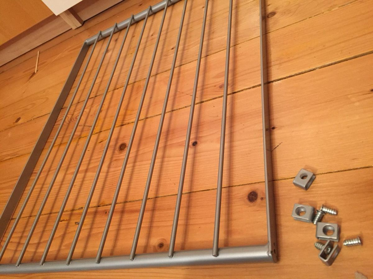 Ikea Pax Regalboden In 4400 Steyr For Free For Sale Shpock