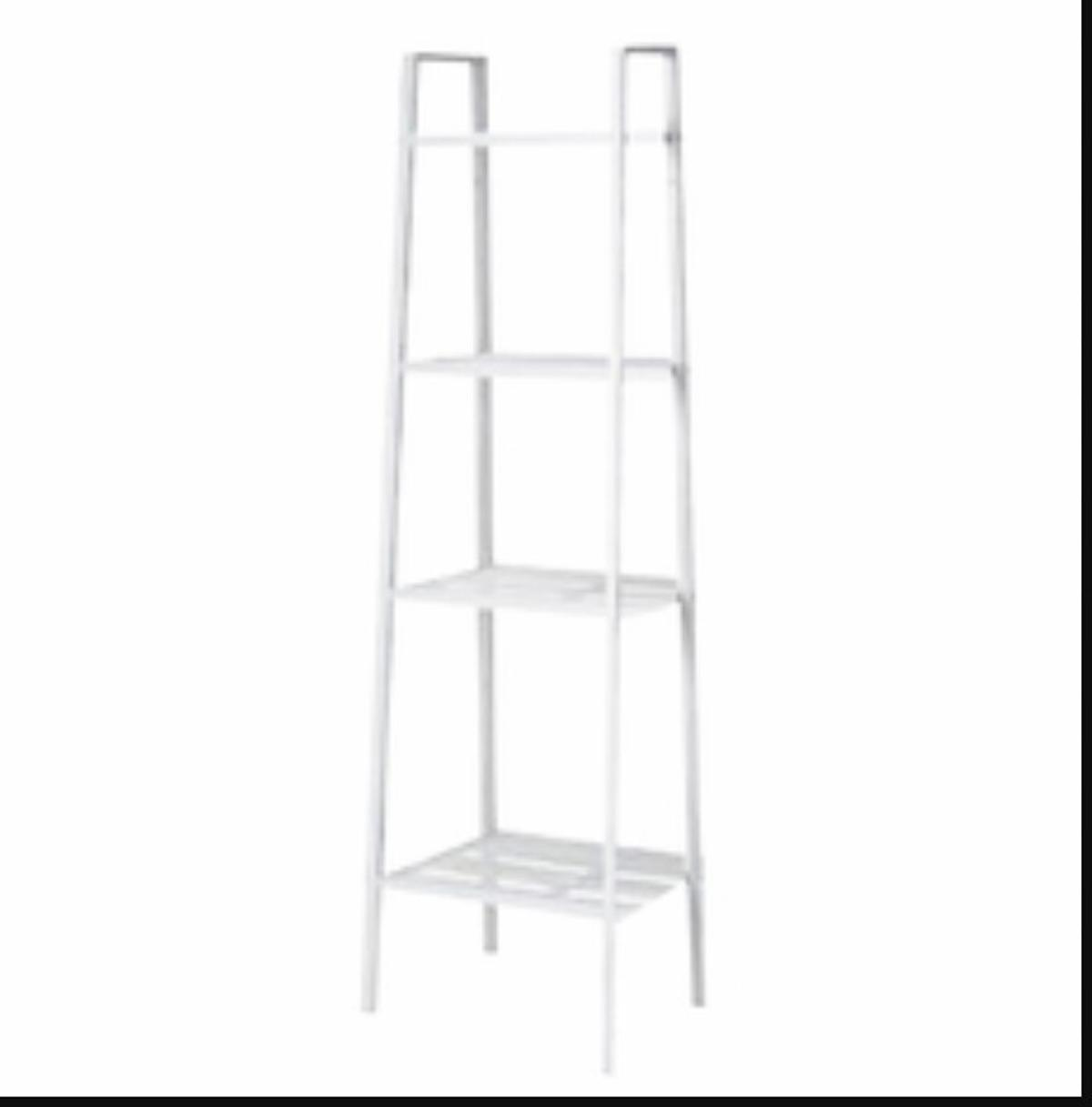 scaffale libreria lerberg ikea in 47121 forl for