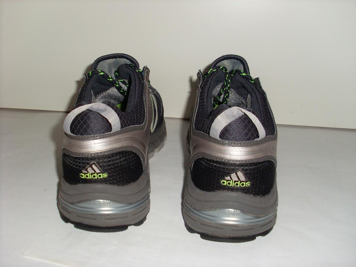 Schuhe Gtx Adidas In Gr44 Gera 07548 Climaproof Riot For nk0PO8wX