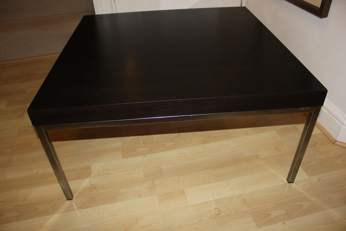 Ikea Klubbo Coffee Table In Steer Park For 1000 For Sale Shpock