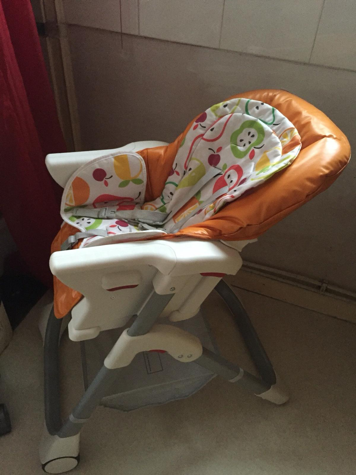 Fantastic Graco Duodiner Highchair Alphanode Cool Chair Designs And Ideas Alphanodeonline