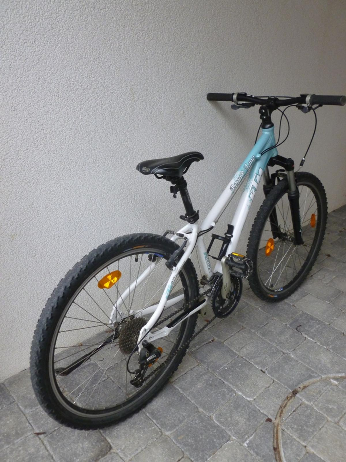 mountainbike ktm penny lane 26 zoll in 4493 wolfern for for sale shpock. Black Bedroom Furniture Sets. Home Design Ideas