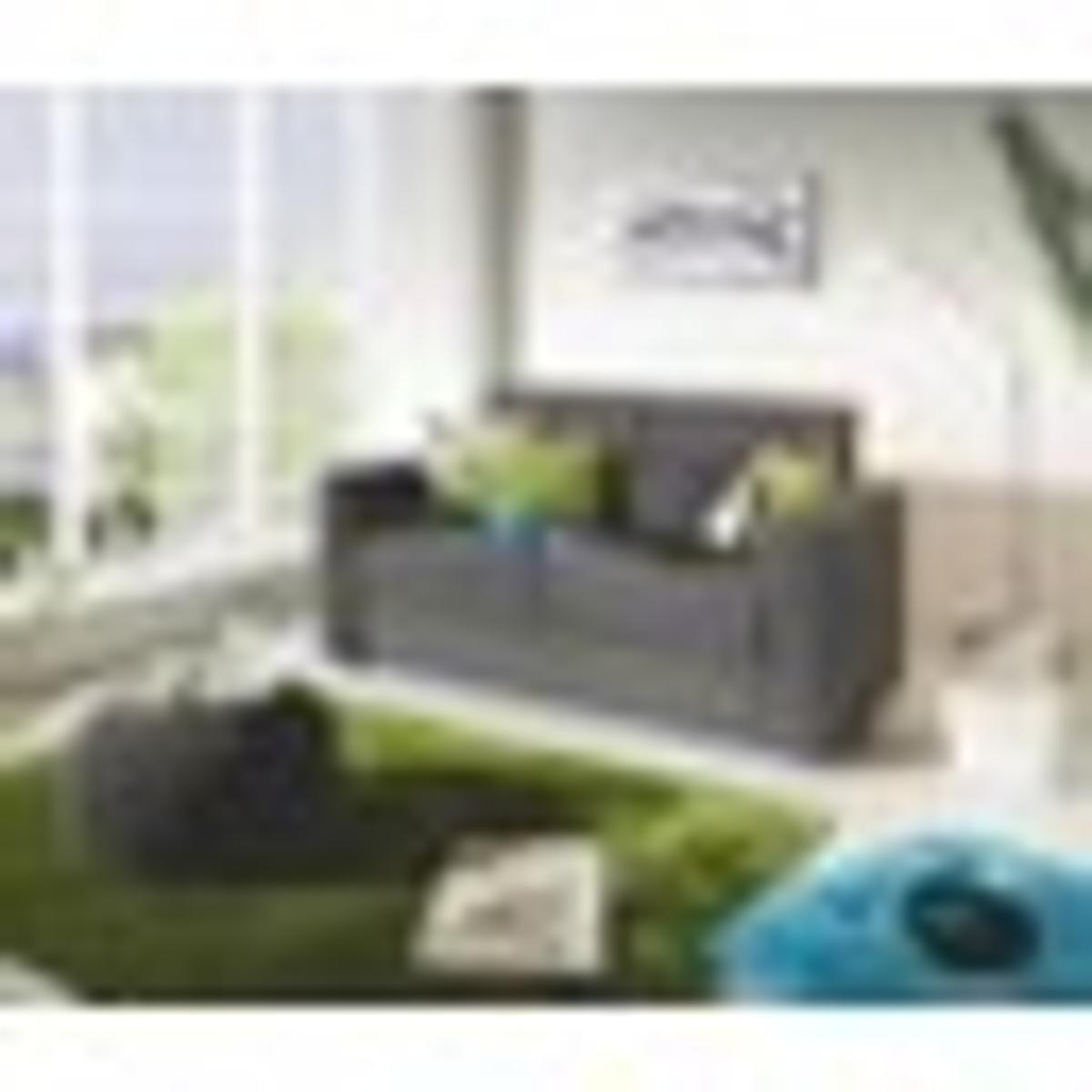 Schlafsofa In 4943 Moosham For 300 00 For Sale Shpock