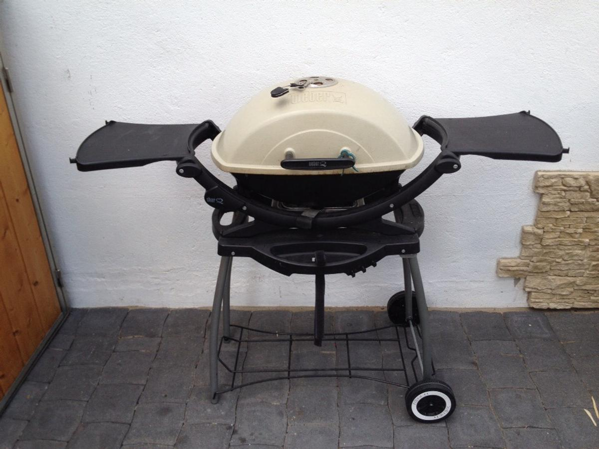 Weber Holzkohlegrill Alternative : Weber holzkohlegrill char q in worms for u ac for