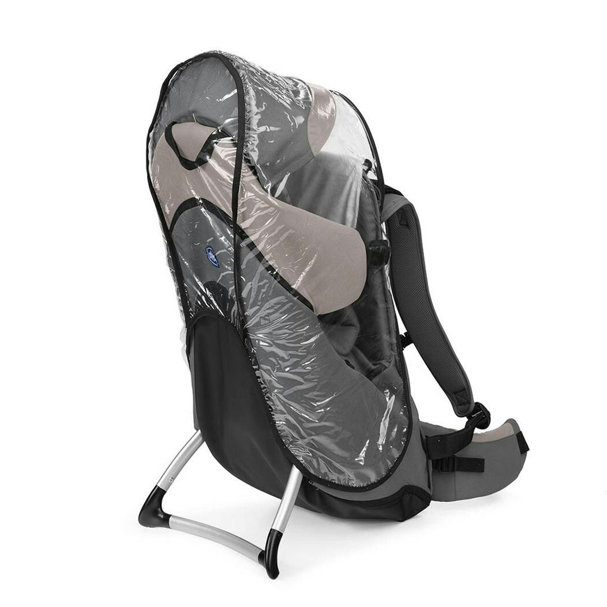 9c5654e7b33 Chicco Finder baby carrier   backpack in S20 Sheffield for £45.00 for sale  - Shpock