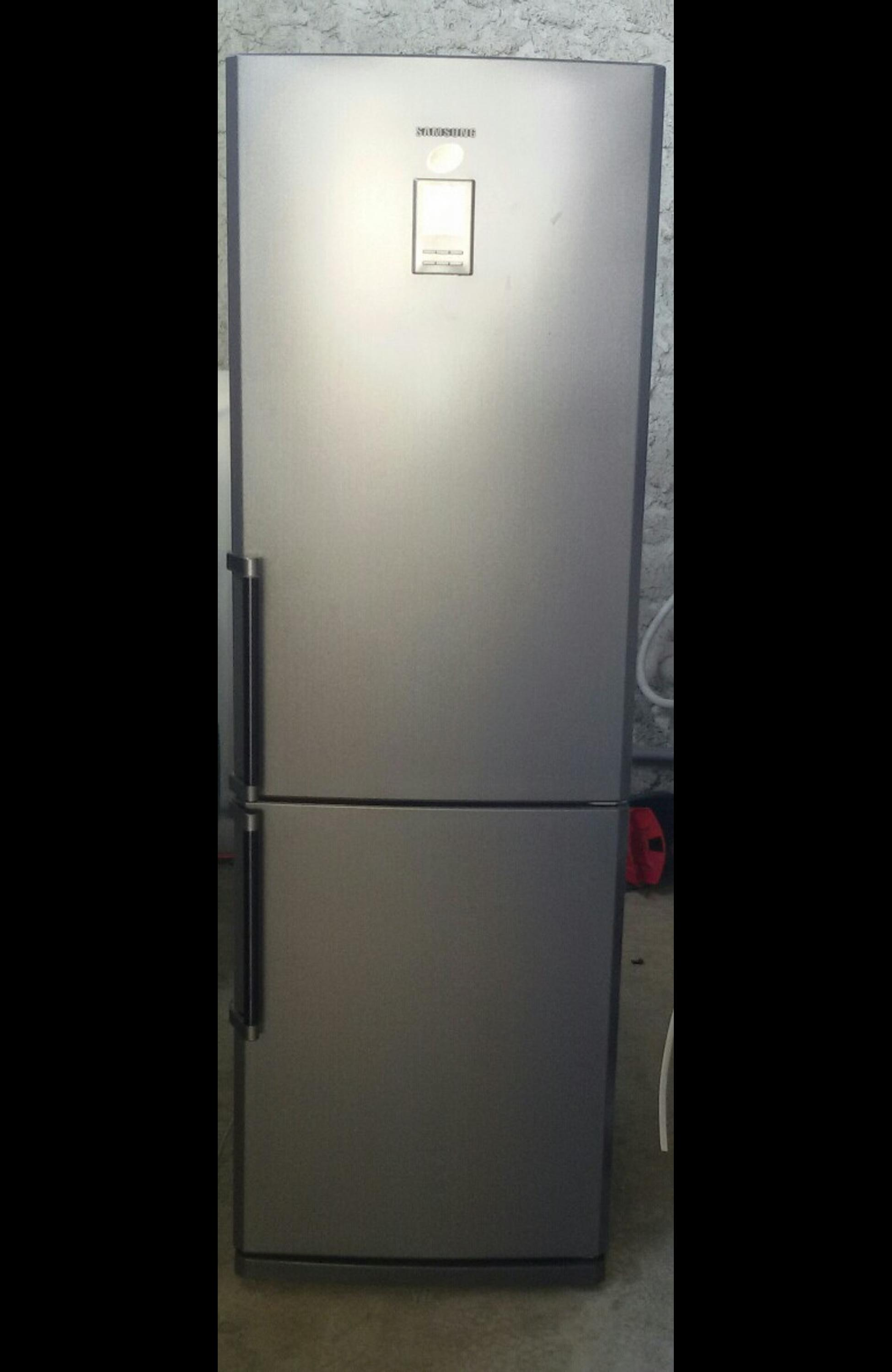 frigo samsung no frost in 43126 Parma for €250.00 for sale ...