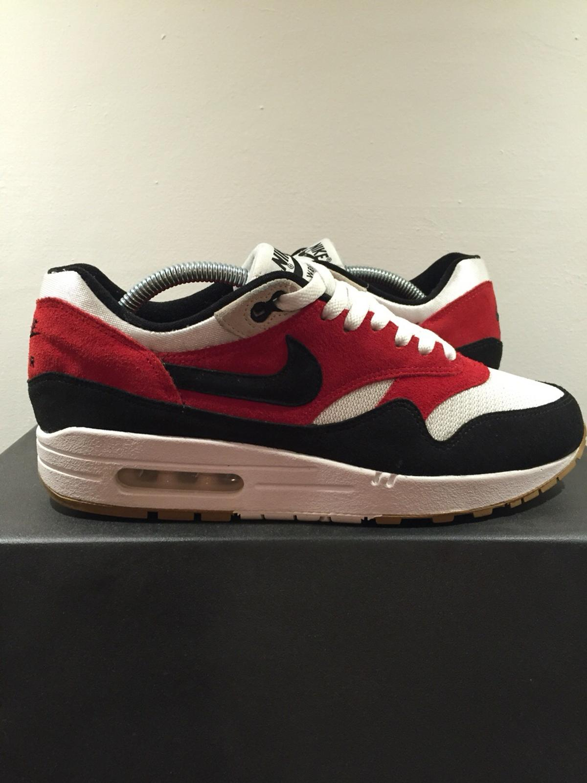 Nike air max 1 west in M40 Manchester for £140.00 for sale