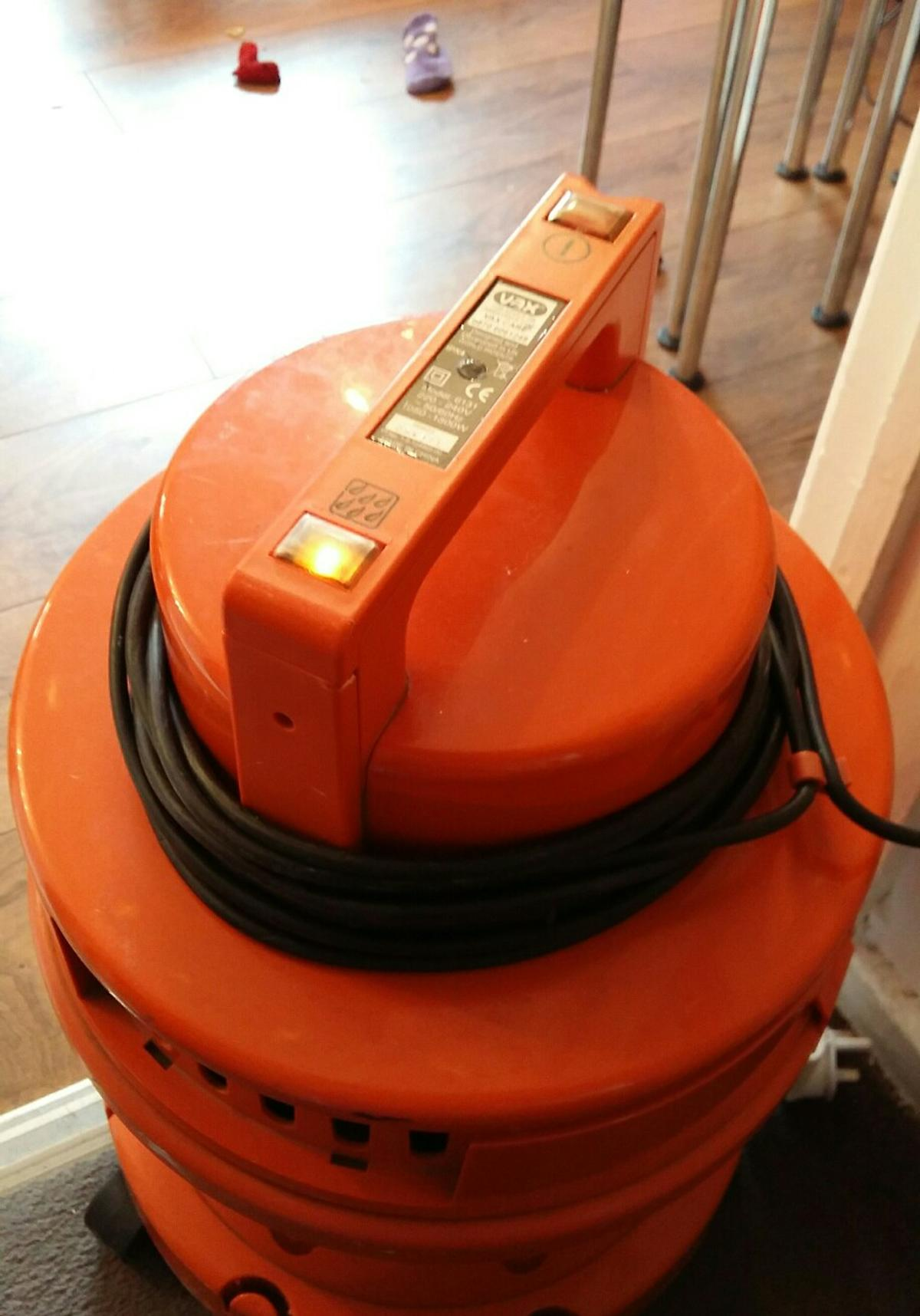 VaX 6131 3 in 1 in M11 Manchester for £40 00 for sale - Shpock