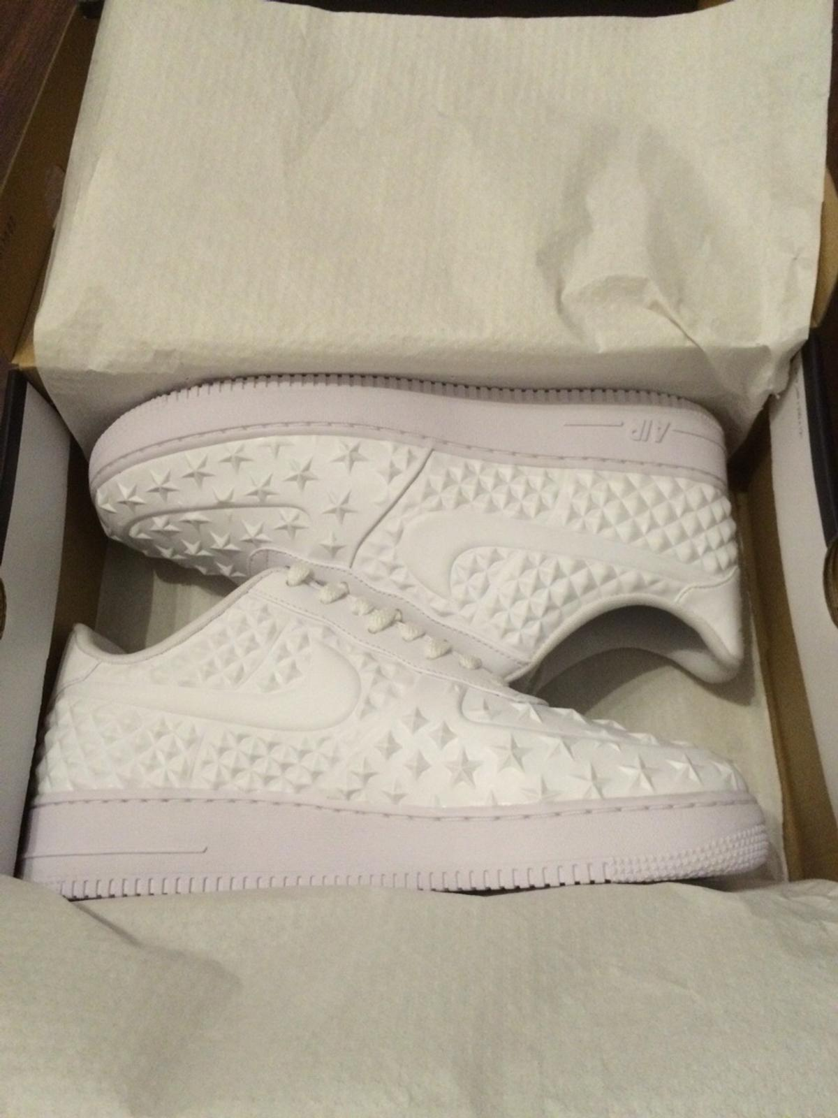 Nike Air Force 1 Independence Day LV 8 VT