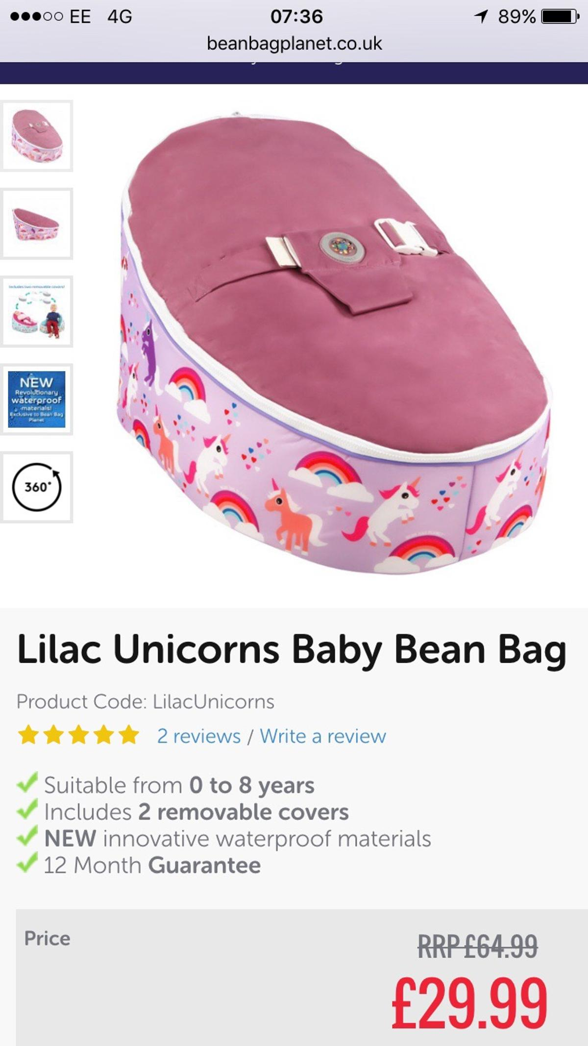 Excellent Baby Bean Bag Bralicious Painted Fabric Chair Ideas Braliciousco