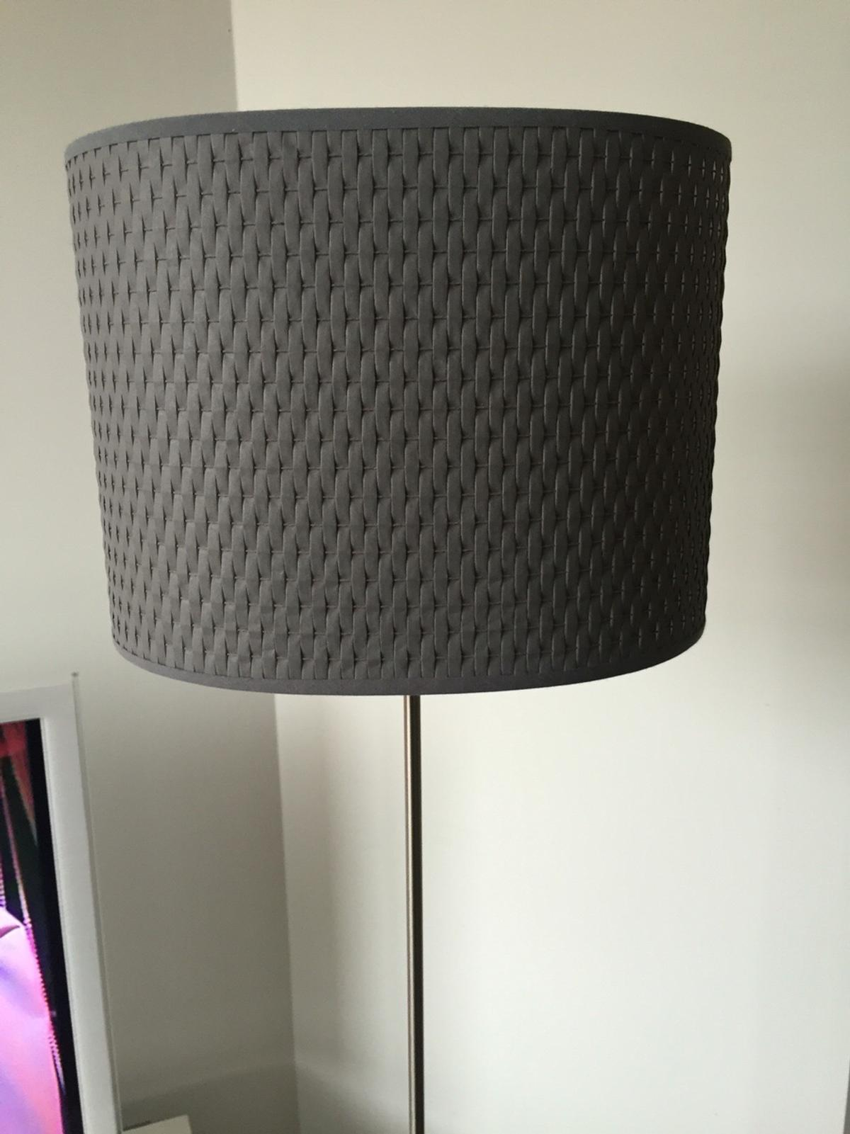 IKEA ALANG floor lamp in NW6 London for