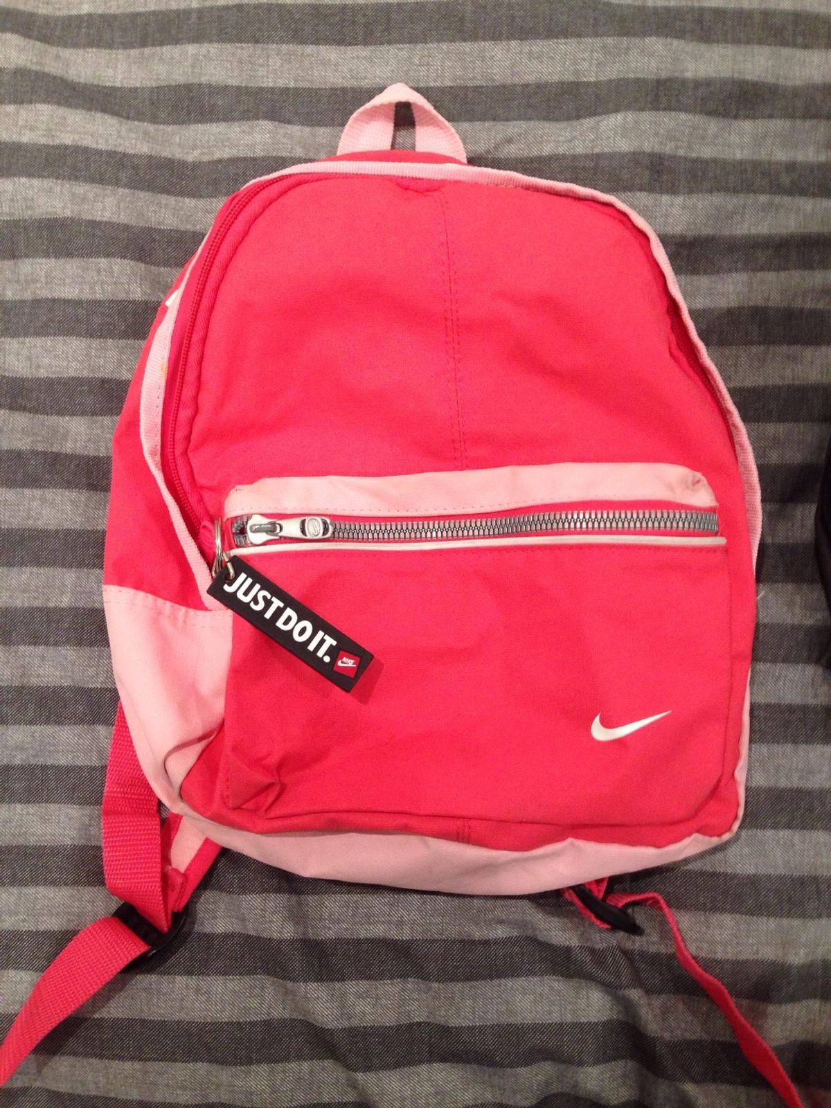 266694e94c Nike Just do it bags in N1 London for £12.00 for sale - Shpock