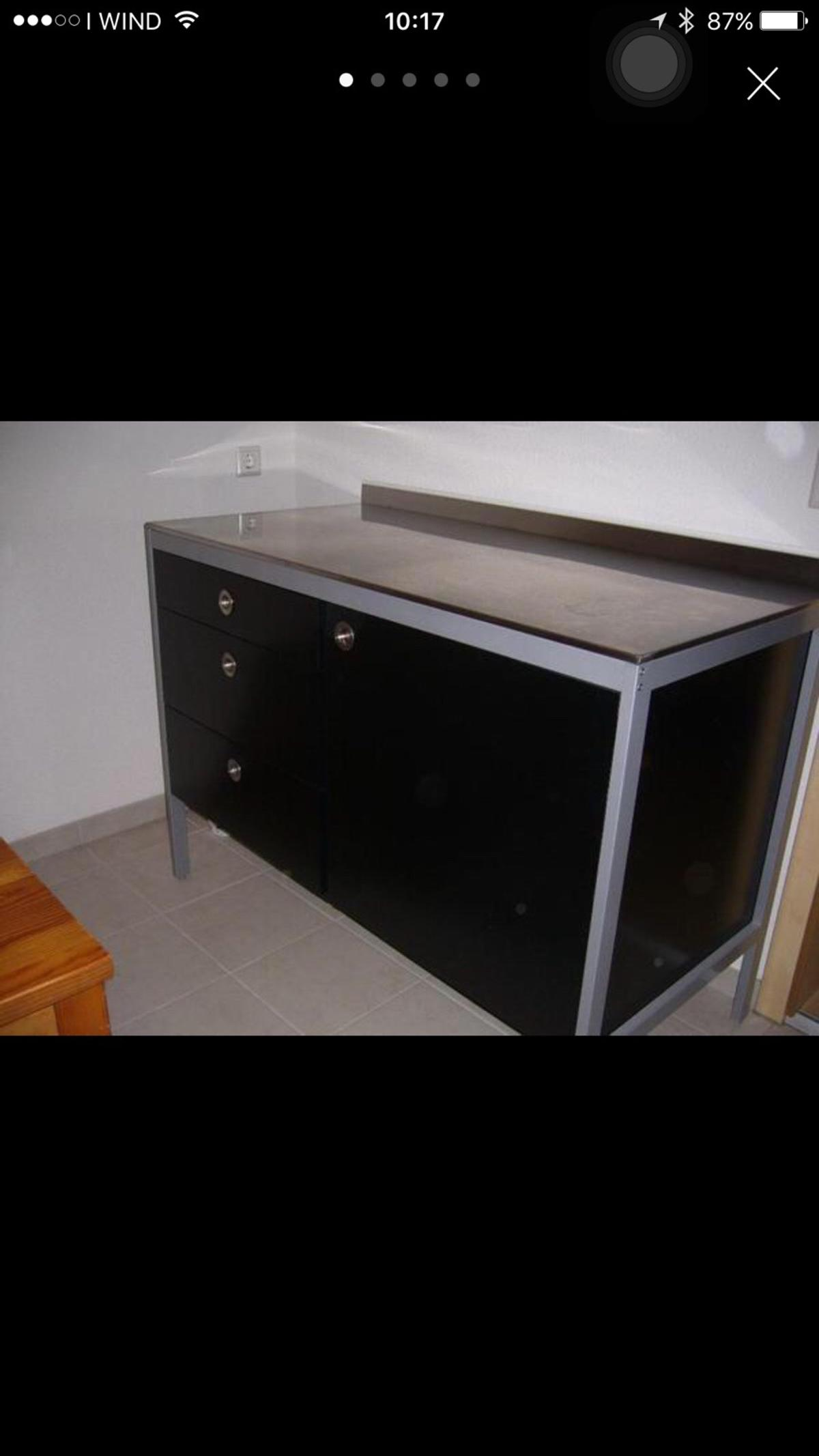 Mobili cucina freestanding in 00144 Roma for €300.00 for ...