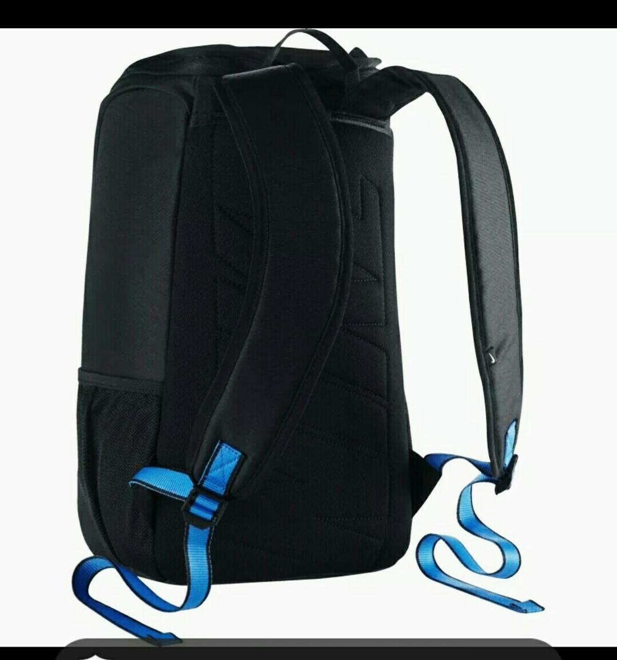 e7874e0be8224 NIKE SOCCER FB SHIELD COMPACT BACKPACK NEW. in B75 Birmingham for ...