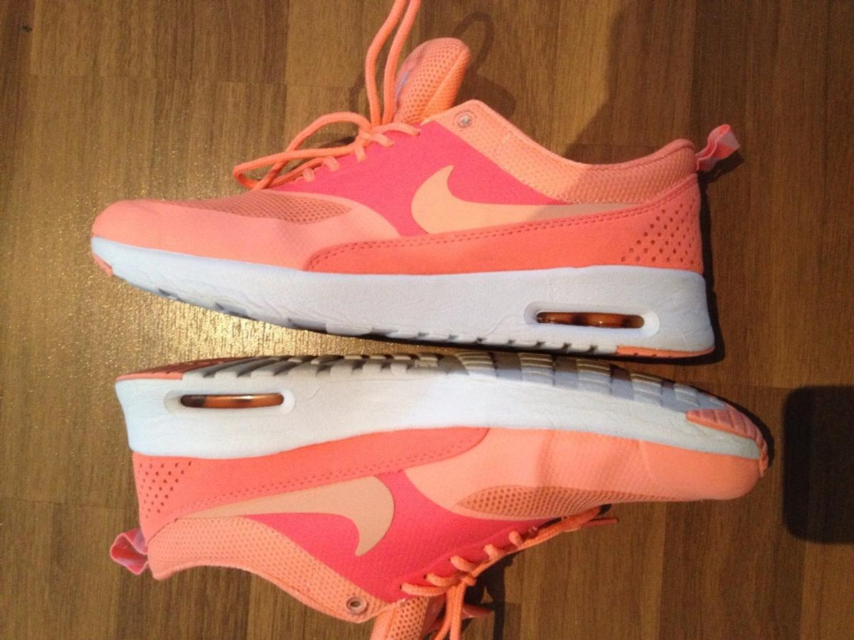 Thea 53757 apricot für Augustin in Sankt Nike 00 75 Max air kTuOiwPXZ