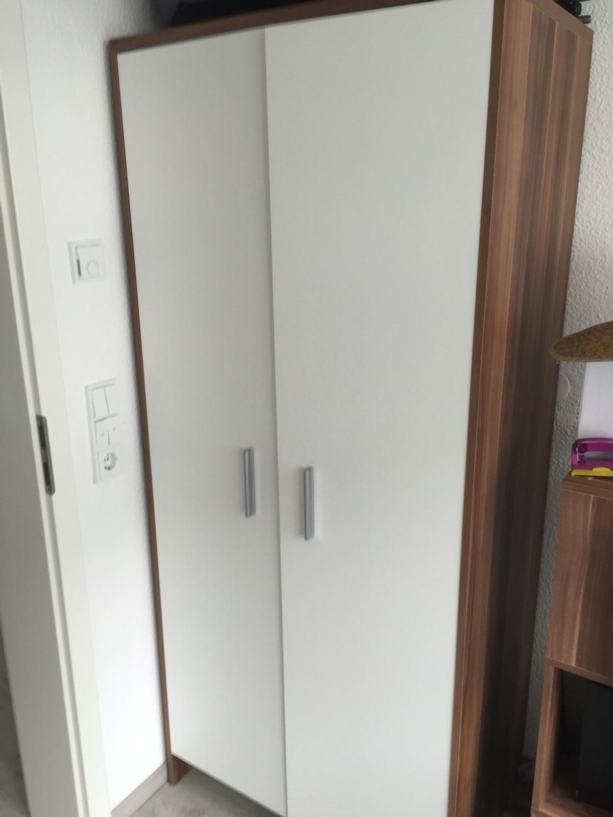 Schrank 80 Cm Breit 190 Cm Hoch In 26123 Oldenburg For 25 00 For Sale Shpock