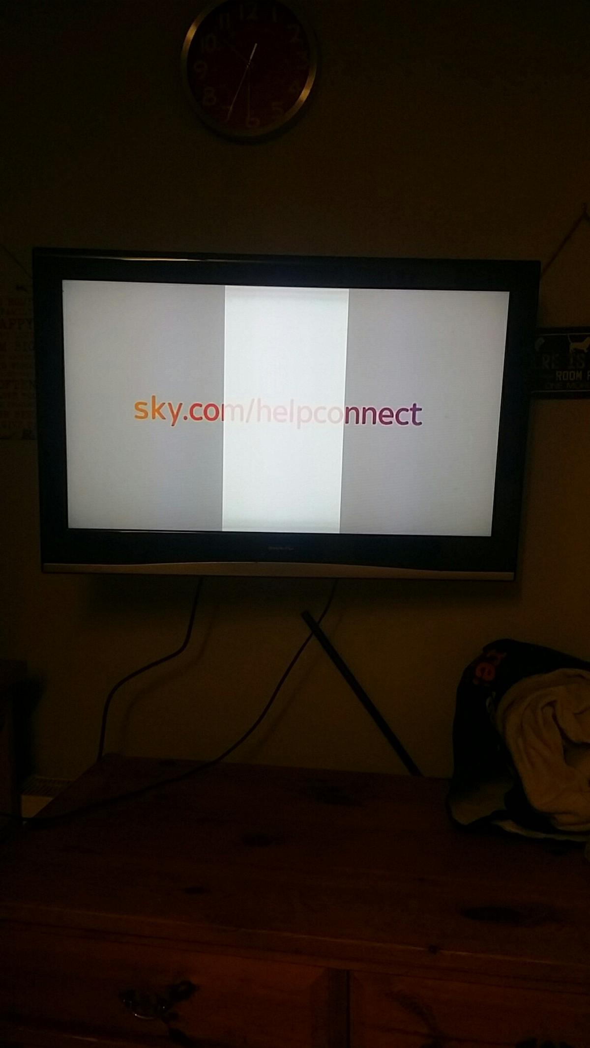 How To Fix A Sanyo Tv That Wont Turn On