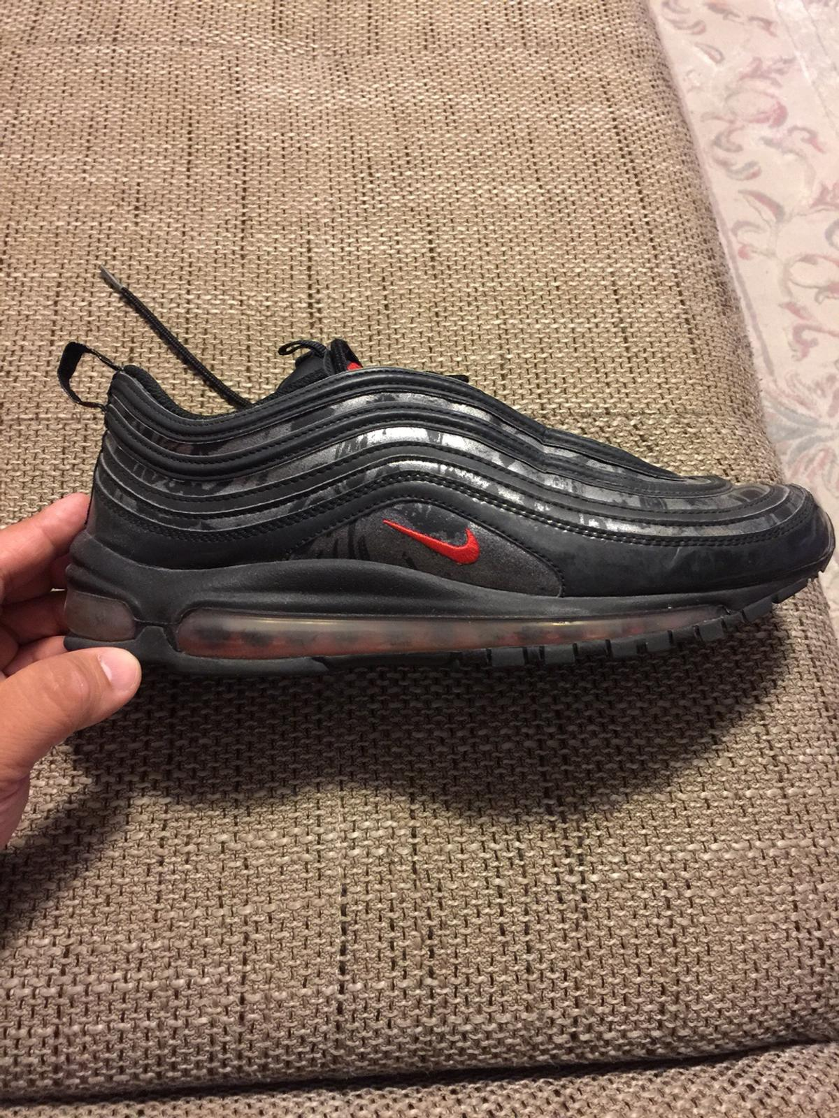 Nike Air Max 97 Sonder Edition in 50354 Hürth for €99.00 for