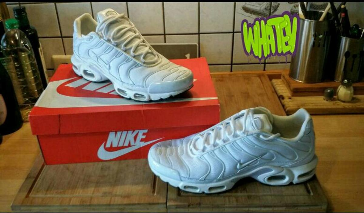 c1b4a4d589 Nike Air Max 90 95s TNs size 6 7 8 9 10 11 in Port Glasgow for ...