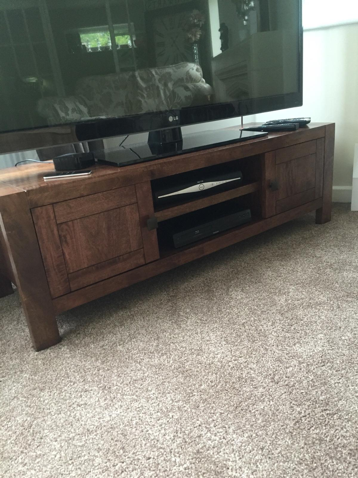 release date 9f3c1 8448b NEXT DAKOTA MANGO TV UNIT