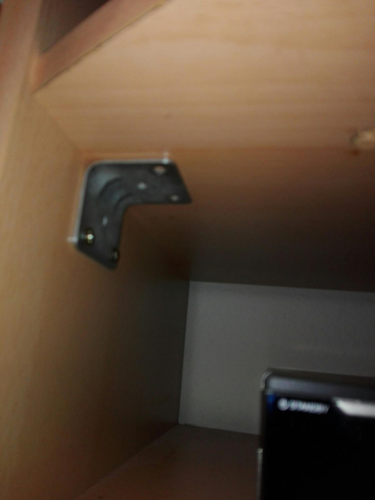 Tv Schrank Buche Hell In 69251 Gaiberg For 10 00 For Sale Shpock